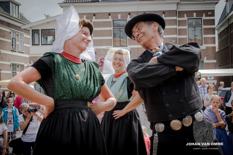 dansgroepen (22 van 106)