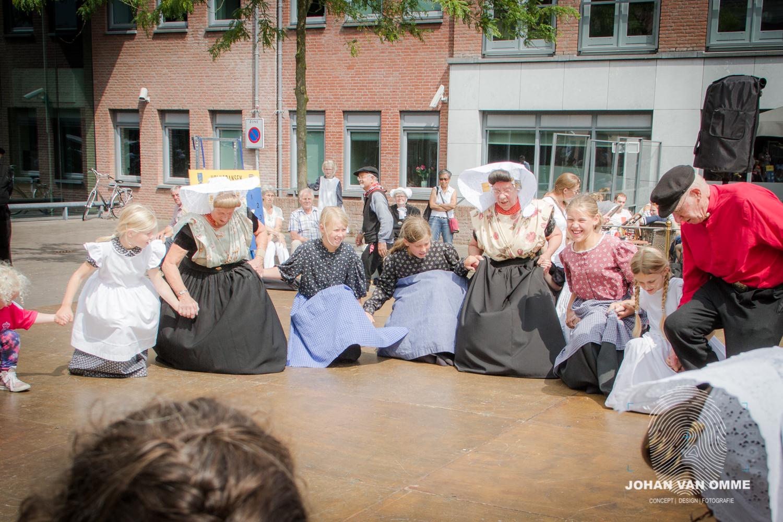 dansgroepen (36 van 106)