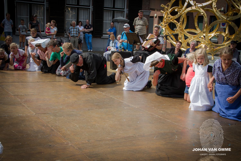 dansgroepen (40 van 106)