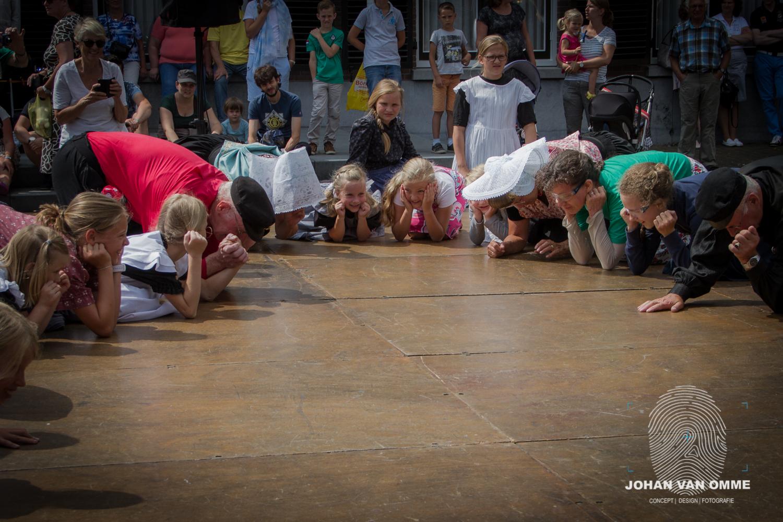 dansgroepen (42 van 106)