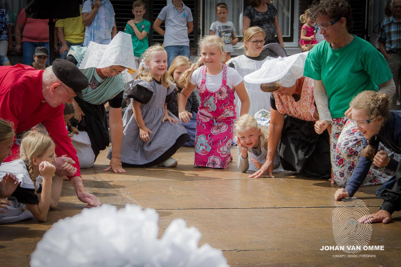 dansgroepen (43 van 106)