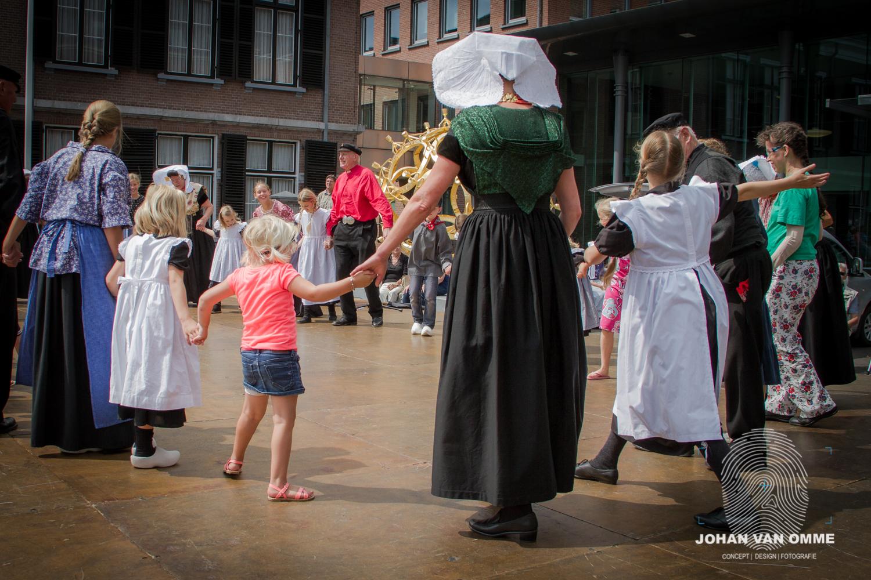 dansgroepen (44 van 106)