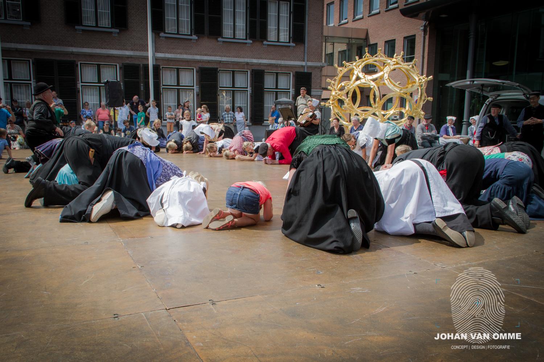 dansgroepen (46 van 106)