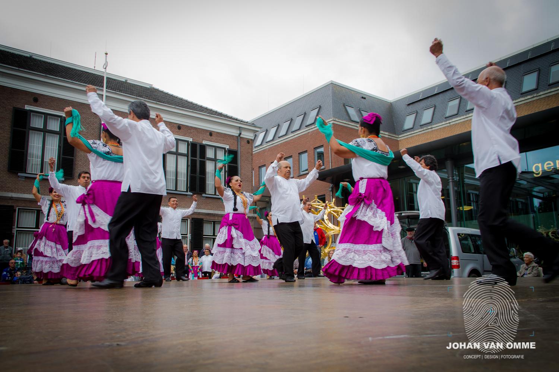 dansgroepen (53 van 106)