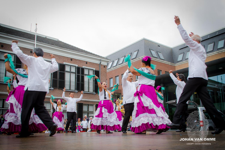 dansgroepen (54 van 106)