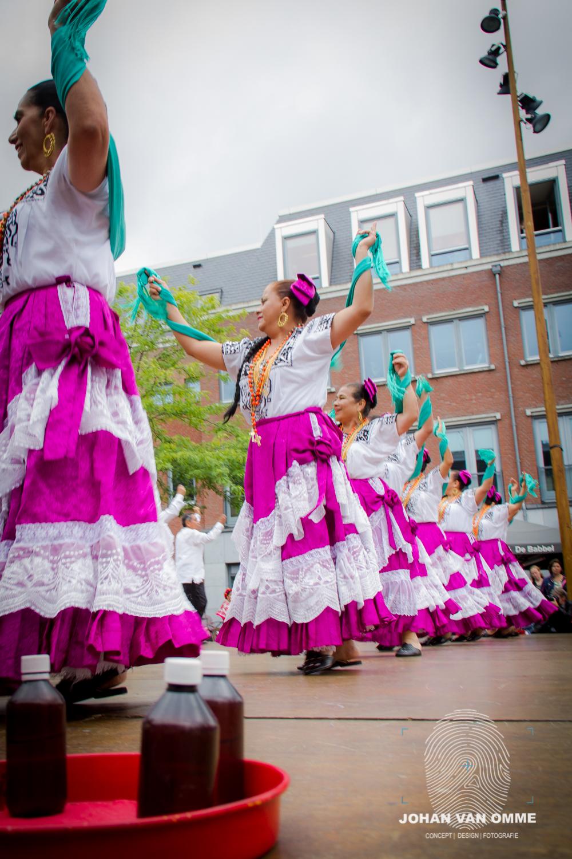 dansgroepen (63 van 106)