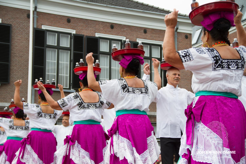 dansgroepen (73 van 106)