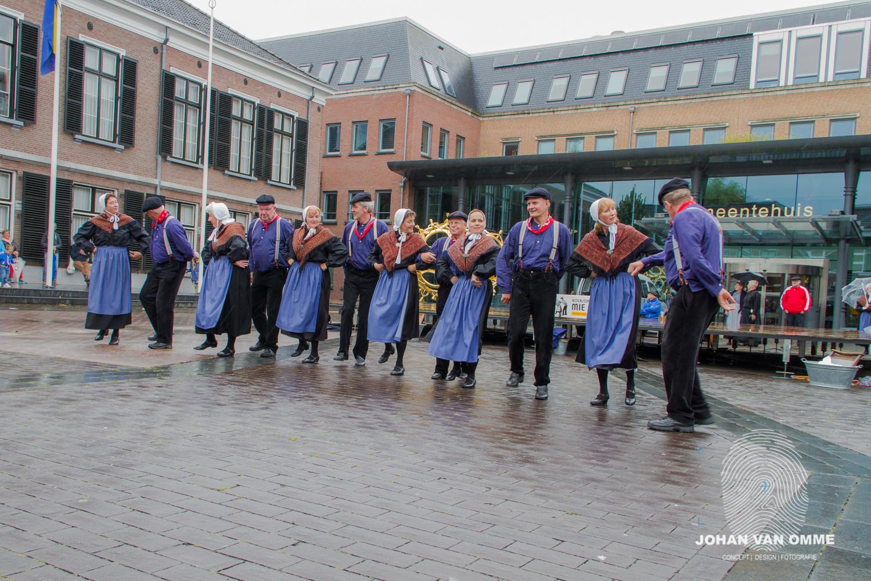 dansgroepen (88 van 106)