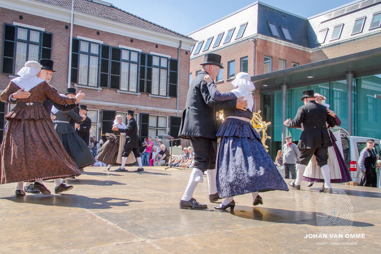 dansgroepen (97 van 106)