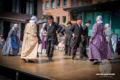 dansgroepen (1 van 106)