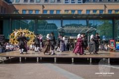 dansgroepen (100 van 106)