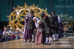 dansgroepen (103 van 106)