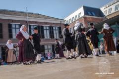 dansgroepen (104 van 106)