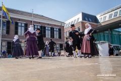 dansgroepen (105 van 106)