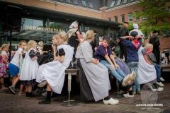 dansgroepen (14 van 106)