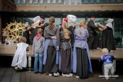 dansgroepen (19 van 106)