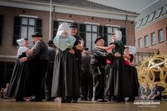 dansgroepen (23 van 106)