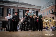 dansgroepen (24 van 106)