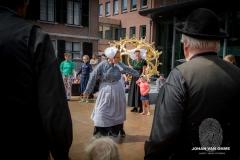 dansgroepen (27 van 106)
