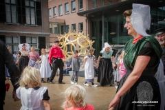 dansgroepen (29 van 106)
