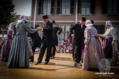 dansgroepen (3 van 106)