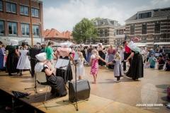 dansgroepen (32 van 106)