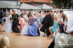 dansgroepen (34 van 106)