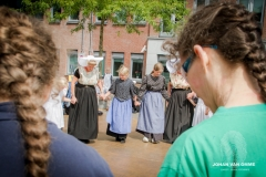 dansgroepen (35 van 106)