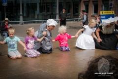 dansgroepen (37 van 106)