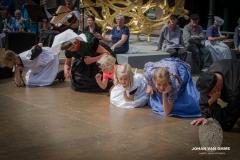 dansgroepen (41 van 106)