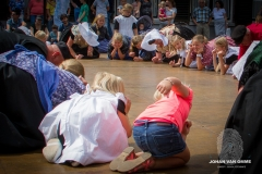 dansgroepen (45 van 106)