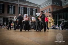 dansgroepen (49 van 106)