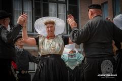 dansgroepen (50 van 106)