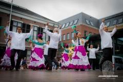 dansgroepen (55 van 106)
