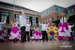 dansgroepen (56 van 106)