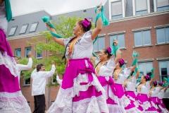 dansgroepen (64 van 106)