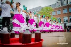 dansgroepen (65 van 106)