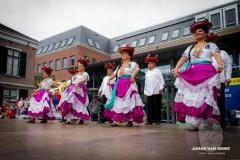 dansgroepen (66 van 106)