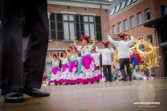 dansgroepen (68 van 106)