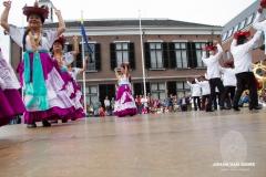 dansgroepen (69 van 106)
