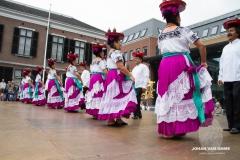 dansgroepen (71 van 106)
