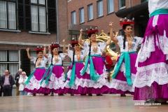 dansgroepen (74 van 106)