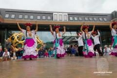 dansgroepen (78 van 106)