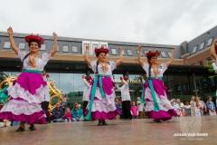 dansgroepen (79 van 106)