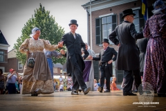 dansgroepen (8 van 106)