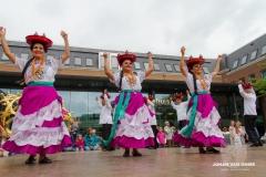 dansgroepen (80 van 106)