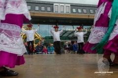 dansgroepen (81 van 106)