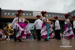 dansgroepen (82 van 106)