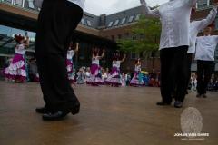 dansgroepen (83 van 106)