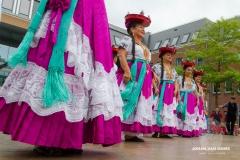 dansgroepen (85 van 106)